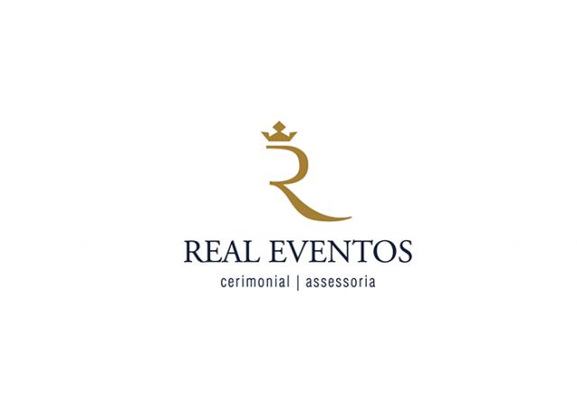 Real Eventos
