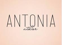Antonia Atelier