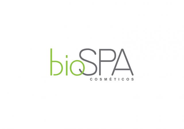 Bio Spa