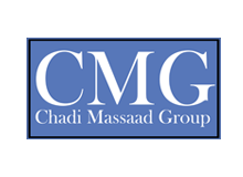 CMG Group