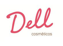 Dell Cosmeticos