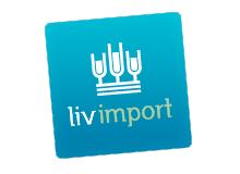 Livimport