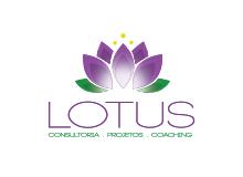 Lotus Consultoria