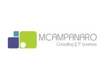 Mcampanaro