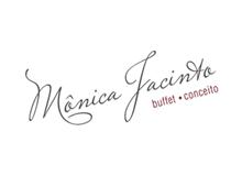 Mônica Jacinto