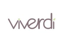 VIverdi
