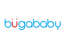 Bugababy