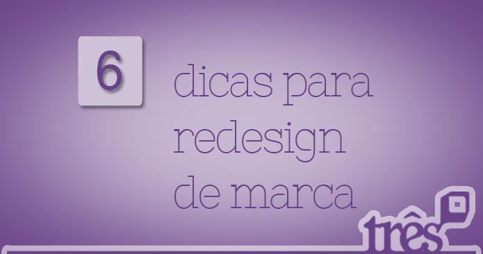 redesign_marca_2015