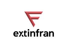 Extinfran