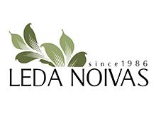 Leda Noivas