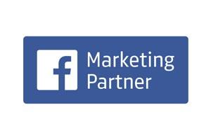 tres-ao-cubo-comunicacao-parceiros-facebook