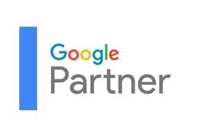 tres-ao-cubo-comunicacao-parceiros-google-partner